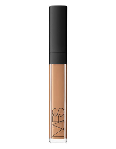 Nars Radiant Creamy Concealer-BISCUIT-One Size
