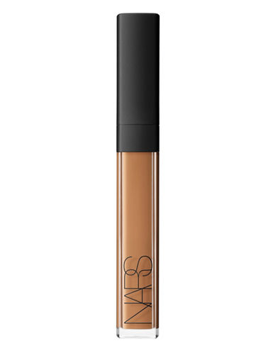 Nars Radiant Creamy Concealer-CARMEL-One Size