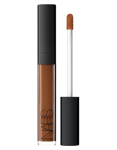Nars Radiant Creamy Concealer-COCAO-One Size