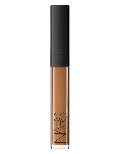 Nars RC Concealer-CHESTNUT-One Size