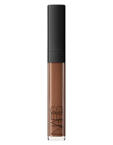 Nars Dark Coffee Concealer-DARK COFFEE-One Size