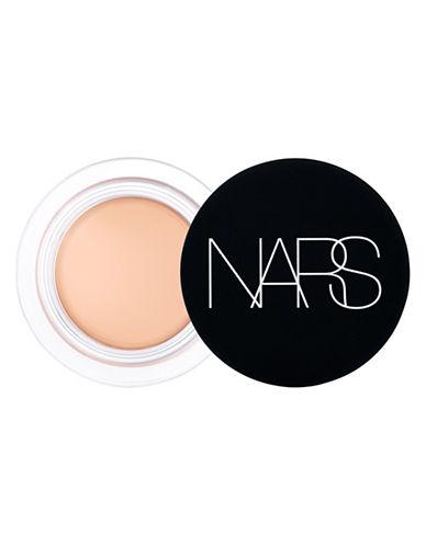 Nars Soft Matte Complete Concealer-VANILLA-One Size