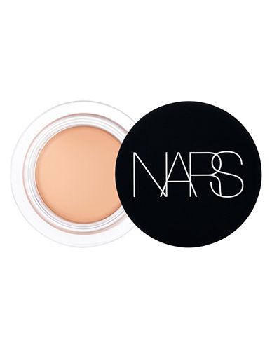 Nars Soft Matte Complete Concealer-CREME BRULEE-One Size