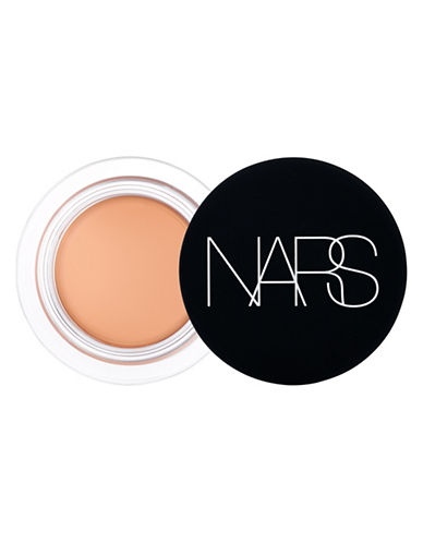 Nars Soft Matte Complete Concealer-HONEY-One Size