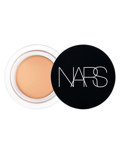Nars Soft Matte Complete Concealer-CUSTARD-One Size