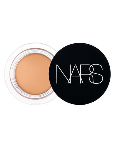 Nars Soft Matte Complete Concealer-GINGER-One Size