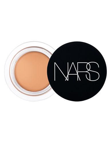 Nars Soft Matte Complete Concealer-BISCUIT-One Size
