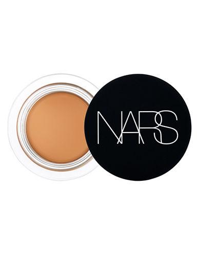 Nars Soft Matte Complete Concealer-CARAMEL-One Size