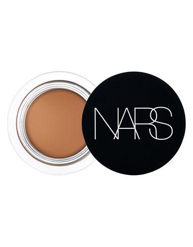 Nars Soft Matte Complete Concealer-AMANDE-One Size