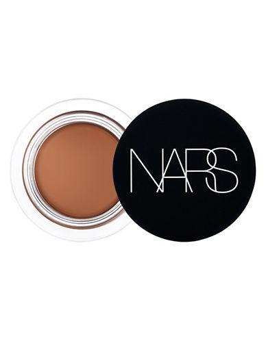 Nars Soft Matte Complete Concealer-CAFE-One Size