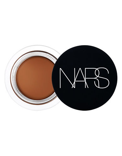 Nars Soft Matte Complete Concealer-CACAO-One Size
