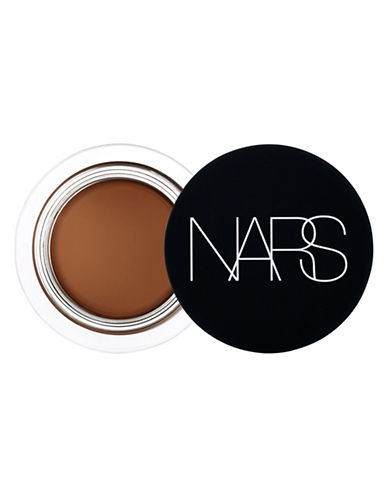 Nars Soft Matte Complete Concealer-DARK COFFEE-One Size