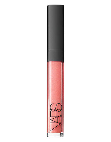 Nars Larger Than Life Lip Gloss-BIMINI-One Size