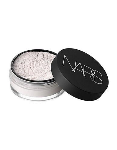 Nars Translucent Setting Powder-CRYSTAL-One Size