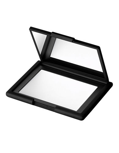 Nars Light Reflecting Setting Pressed Powder-NO COLOR-One Size
