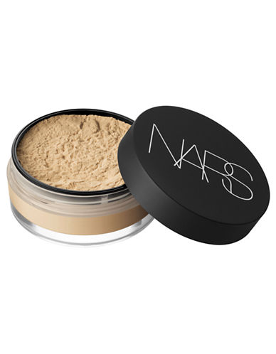 Nars Soft Velvet Loose Powder-MOUNTAIN-One Size