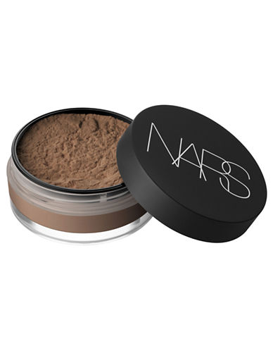 Nars Soft Velvet Loose Powder-VALLEY-One Size