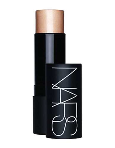 Nars The Multiple-SOUTH BEACH-One Size