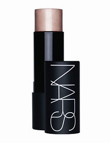 Nars The Multiple-MAUI-One Size