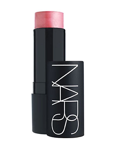 Nars The Multiple-RIVIERA-One Size
