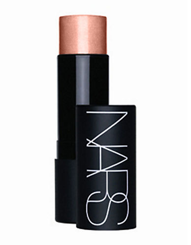Nars The Multiple-ORGASM-One Size