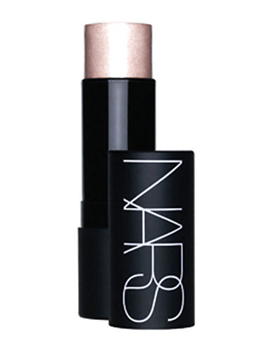 Nars The Multiple-LUXOR-One Size