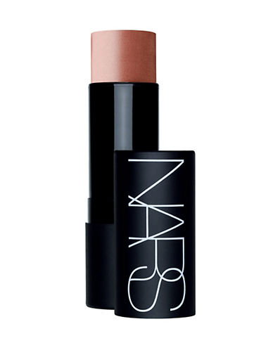Nars The Multiple-PINK-One Size