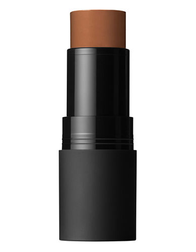 Nars Matte Multiple Stick-CAPPADOCE-One Size