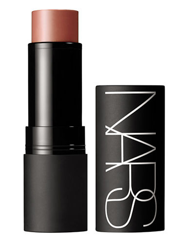 Nars Matte Multiple Stick Limited Edition-MAURITANIE-One Size