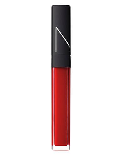 Nars Lipgloss-SCANDAL-One Size