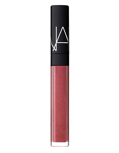 Nars Lipgloss-STELLA-One Size