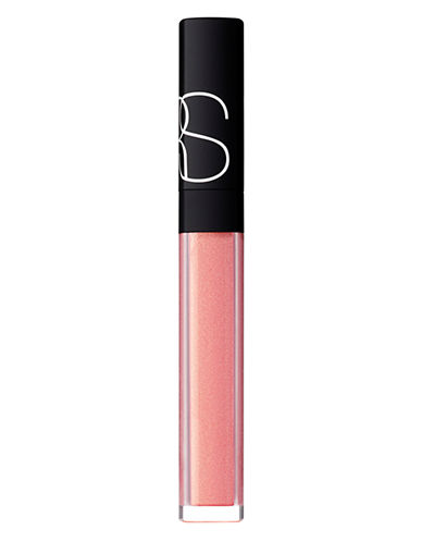 Nars Lipgloss-ORGASM-One Size