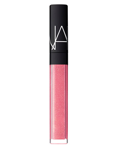 Nars Lipgloss-SUPER ORGASM-One Size
