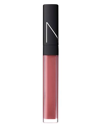 Nars Lipgloss-DOLCE VITA-One Size