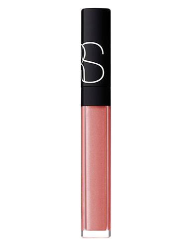 Nars Lipgloss-SWEET REVENGE-One Size
