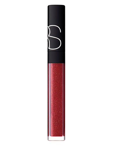 Nars Lipgloss-MISBEHAVE-One Size