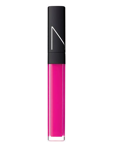 Nars Lipgloss-PRISCILLA-One Size