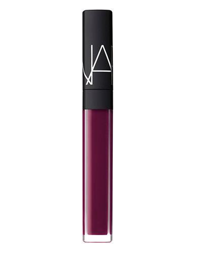 Nars Lipgloss-SIXTIES FAN-One Size