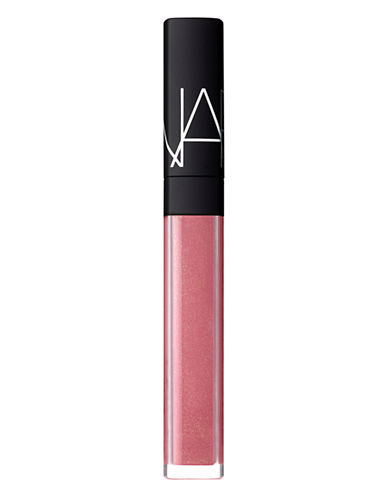 Nars Lipgloss-BABY DOLL-One Size
