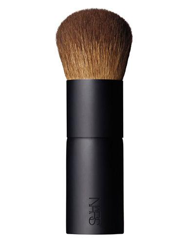 Nars Bronzing Powder Brush #11-NO COLOUR-One Size