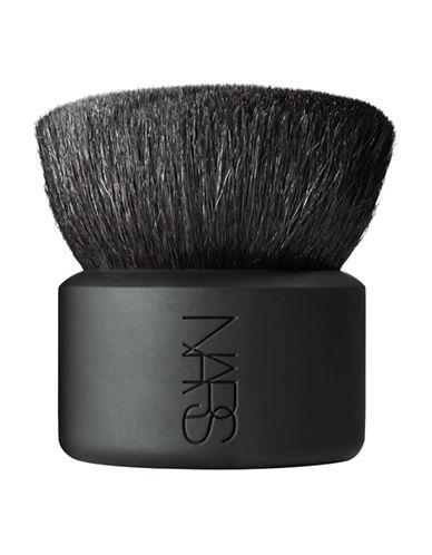 Nars Kabuki Botan Brush-NO COLOUR-One Size