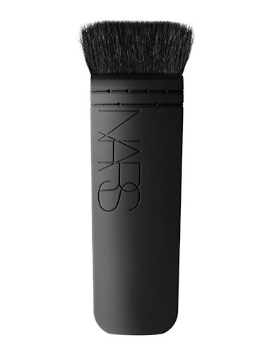Nars Kabuki Ita-NO COLOUR-One Size