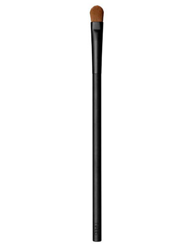 Nars Wet or Dry Eyeshadow Brush 49-NO COLOUR-One Size
