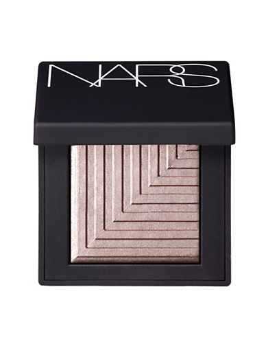 Nars Dual Intensity Eyeshadow-DIONE-One Size