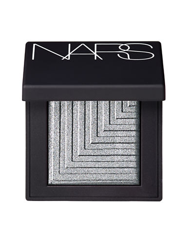 Nars Dual Intensity Eyeshadow-LYSITHEA-One Size