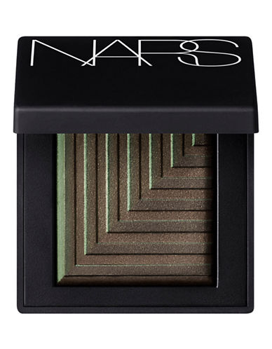 Nars Dual Intensity Eyeshadow-PASIPHAE-One Size