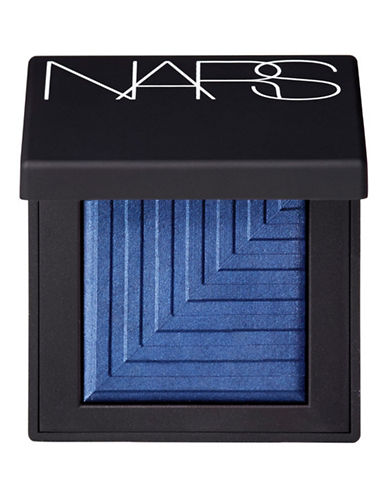 Nars Dual Intensity Eyeshadow-CRESSIDA-One Size