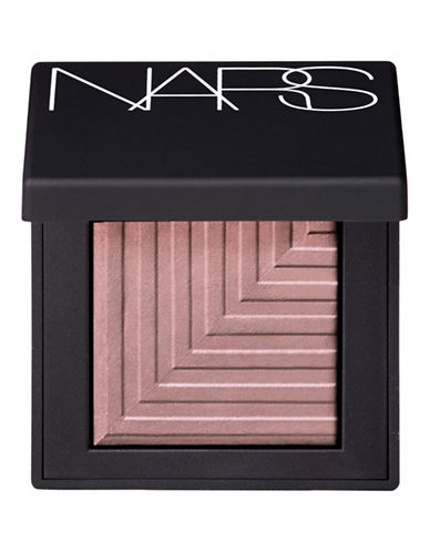 Nars Dual Intensity Eyeshadow-KARI-One Size