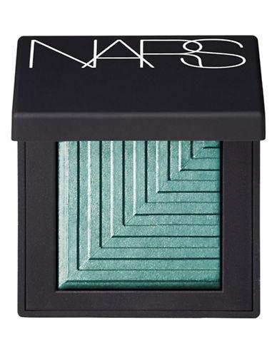 Nars Dual Intensity Eyeshadow-DEEP END-One Size