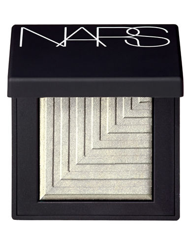 Nars Dual-Intensity Eyeshadow-ANTARES-One Size